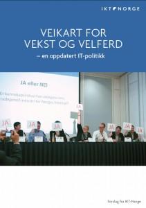 IKT-Norge_Veikart_for_vekst_og_velferd