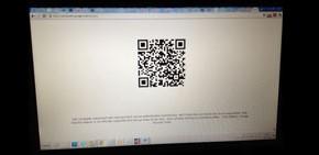 Logg inn i Google uten passord | Cloud Computing