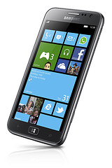 Windows Phone 8: Tips, Tricks and Hidden Features