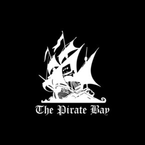 Adobe's Piracy-Proof Software Already Pirated